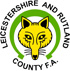 Leicestershire Rutland football association