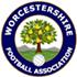 Worcestershire football association