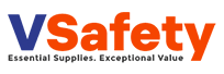 Click here to visit safes4less.co.uk