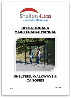 Operational & Maintenance Manual