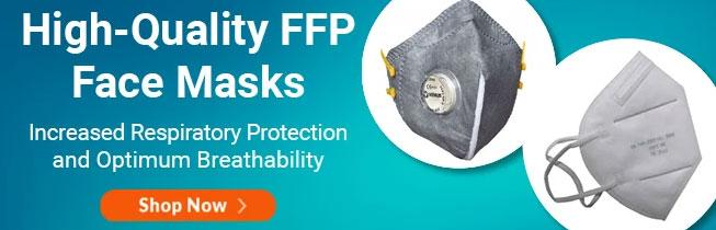 FFP Face Masks
